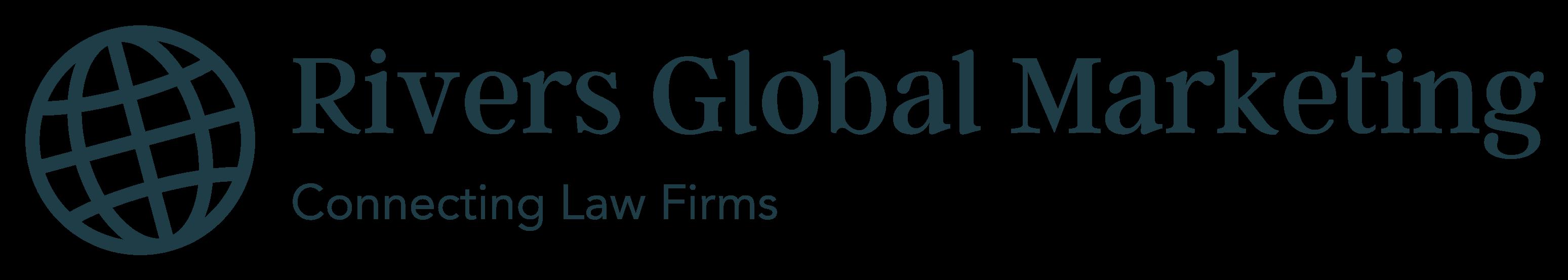 RiversGlobal_logoBlauw_transparent@2x
